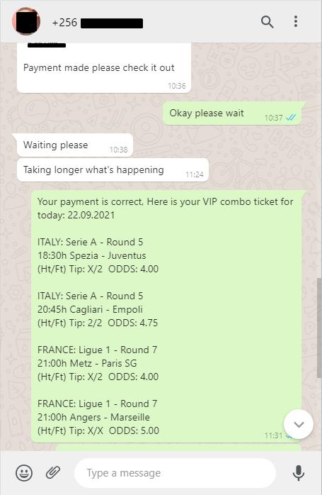 Fixed-Ticket-Big-Odds-1X2-Ht-Ft