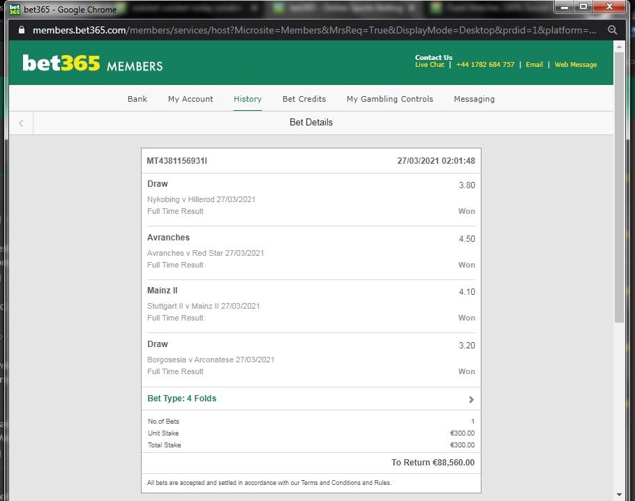 true-tipsters-best-rang-big-odds-vip-combo-ticket-27.03